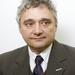 Witold Twardowski