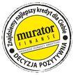 Murator FINANSE Niezależni Doradcy Finansowi