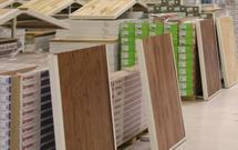 Zwrot VAT za materiały budowlane. Ile VAT odzyskasz
