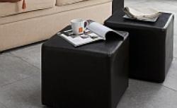 Skórzane kanapy i fotele. Jak czyścić skórzane meble?