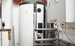 Izolacja instalacji wodnej i c.o. - doskonały sposób na ograniczenie strat ciepła