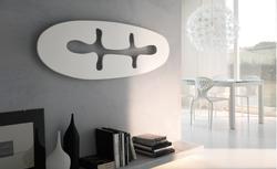 Grzejniki dekoracyjne to ciepło w atrakcyjnej postaci. Galeria