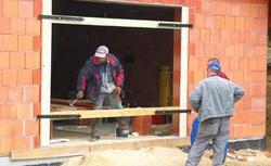 Zgłoszenie robót budowlanych: kiedy urząd na pewno nie wyrazi zgody na prace budowlane?