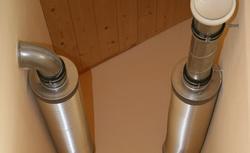 ABC domowej instalacji wentylacyjnej