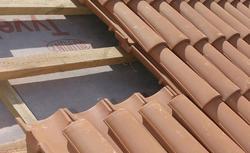 Pokrycia dachowe – zanim umówisz dekarzy, rozwiąż nasz quiz