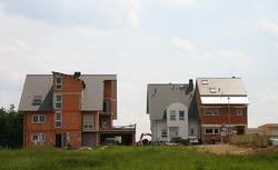 Tani projekt domu to duże ryzyko strat. Jak tego uniknąć?