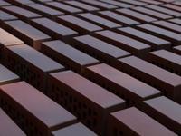 Cegły klinkierowe - inwestycja na lata