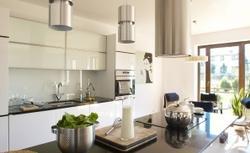 Plan kuchni doskonałej, czyli jak zaprojektować kuchnię