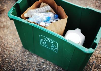Opłaty za śmieci w Łodzi. Ile zapłacisz za wywóz odpadów w centralnej Polsce