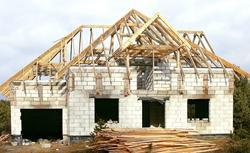 Nadzór budowlany: 80% badanych spraw pochodzi z donosu sąsiada