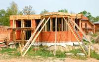 Kontrola nadzoru budowlanego