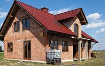 Ciepły montaż ciepłych okien - fotorelacja KROK PO KROKU
