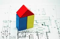 Połączenie 2 mieszkań w bloku