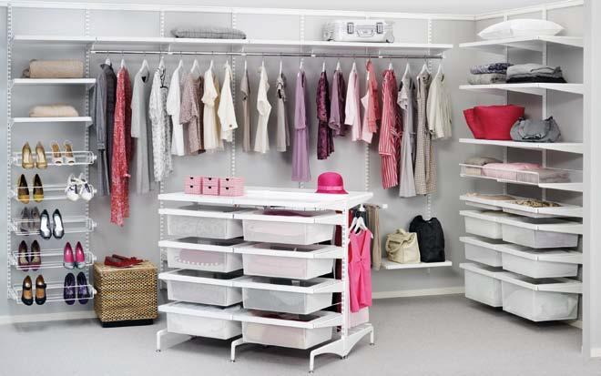 szafy wn kowe ze sklepu lub od stolarza jak zam wi zabudow meblow i w co j wyposa y. Black Bedroom Furniture Sets. Home Design Ideas