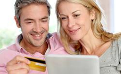Bezpieczne zakupy w sieci. Poznaj prawa konsumenta