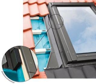 Czy w domu pasywnym mogą być piwnica, balkon, okna dachowe?