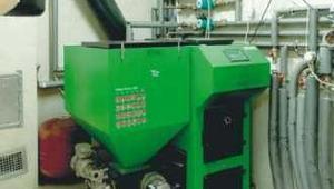 Projekt kotłowni zgodny z przepisami: jak prawidłowo wykonać kotłownię na paliwo stałe i z piecem gazowym