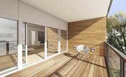 Nowe warunki techniczne - nowe wymagania dla okien i wentylacji