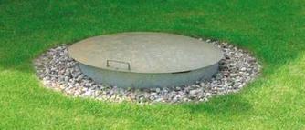 Budowa studni na działce: jakich formalności dopełnić, aby wybudować własne ujęcie wody?