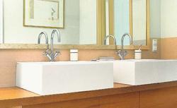 Bateria umywalkowa - jak wybrać najlepszą?