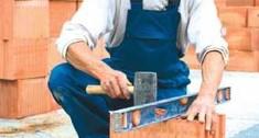 Z czego zbudować ściany zewnętrzne? Beton komórkowy, ceramika poryzowana lub silikaty