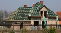 Ile trwa budowa domu? Harmonogram etapów budowy KROK PO KROKU