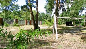 Rozpoczęcie budowy domu jednorodzinnego: jak przygotować plac budowy