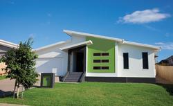 Jak dobrać kolor elewacji? Zobacz efektowne elewacje – zdjęcia domów jednorodzinnych