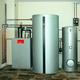 Pompa ciepła – gruntowa czy powietrzna? Który sposób ogrzewania domu wybrać?