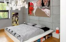 21 inspirujących pomysłów na wykończenie ścian