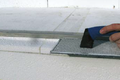 Nowoczesne systemy balkonowe. Izolacja balkonu krok po kroku