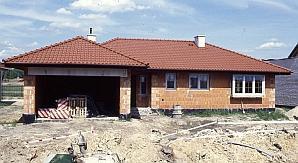 Dobre materiały na dobry dom