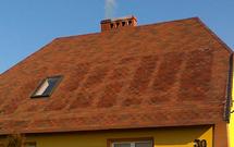 Mostki termiczne na poddaszu użytkowym. Jak uniknąć strat ciepła?