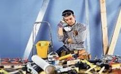Przed remontem domu, dokładnie zaplanuj prace remontowe. Inaczej stracisz czas i pieniądze