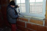 Bezbłędny montaż okien
