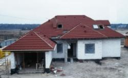 Beton komórkowy i ceramika: dobre materiały na dobry dom