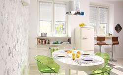 Aranżacja kuchni otwartej. Sprawdź na przykładzie, jak nadać kuchni lekkości