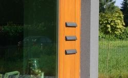 Jakie nawiewniki okienne zapewnią najlepszą wymianę powietrza?
