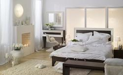 Urządzamy sypialnię w stylu naturalnym. Aranżacja wnętrza