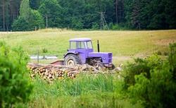Jak obliczyć podatek rolny i podatek od nieruchomości