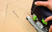 Wyrzynarki: po prostej i zygzakiem - przegląd narzędzi