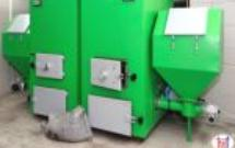 HEF Wytwórnia Kotłów Grzewczych – rabat na kotły