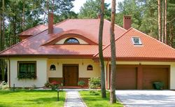 Jaki dom wybrać? Dostosuj projekt domu jednorodzinnego do własnych potrzeb