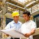 Postępowanie sądowe w sprawach budowlanych. Jak dochodzić swoich praw w sądzie?