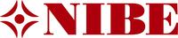 Nibe-Biawar_logo